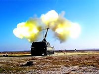 DHA: IŞİD hedefleri vuruldu,104 IŞİD'li öldürüldü