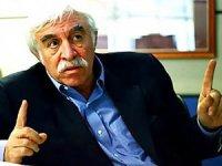 Gazeteci Cengiz Çandar'a yakalama kararı