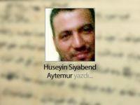 Milli Kültür ideolojisi ve Ahmet Akgündüz