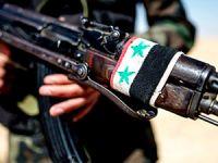 'Suriye'de ateşkes sağlanmaz, Cenevre-3 başlamaz'