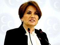 'HDP'nin gerisinde kalmayı hak etmiyoruz'
