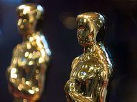 Oscar'lar bu gece sahiplerini buluyor