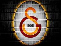 Galatasaray'da üçüncü koronavirüs vakası açıklandı