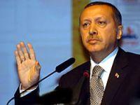 Başbakan Erdoğan'ı bile dinlemişler!