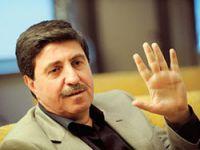 Tan: Öcalan vazgeçse ben vazgeçmem!