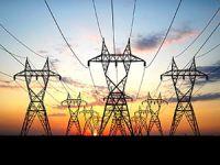 SANA: Suriye genelinde elektrikler kesildi