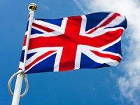 İngiltere: Rusya, Batı'yı siber saldırılarla hedef alıyor
