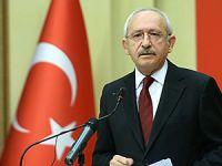 Kılıçdaroğlu ifade vermeye gitmeyecek