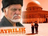 İsrailli Türklerden 'Ayrılık' talebi!