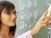 MEB'den öğretmenler için flaş karar