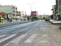 Silopi'de gündüzleri sokağa çıkma yasağı kaldırılıyor