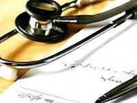 SGK, bedeli ödenecek ilaçlar listesini güncelledi