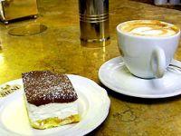 Gazze'ye Kahve ve çay artık serbest