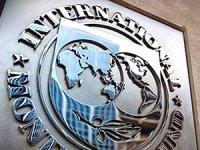 IMF, Türkiye'deki durumu yakından izliyoruz
