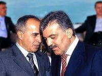 Gül'ün eski danışmanı: Erdoğan büyük ölçüde Bahçeli çizgisine geldi