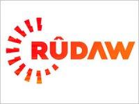 BTK'dan Rudaw Türkçe'ye erişim engeli