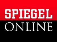 Spiegel: Türkiye nitelikli mültecileri alıkoyuyor