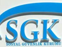 SGK 5 bin kadının maaşını kesti