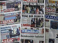 Basın Özeti (23.10.2009)