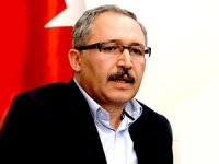 'AKP Kürtlere yönelik ayrı bir çalışma yapacak'