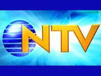 NTV-Taraf gerilimi!