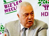 Fenerbahçe'de ihraç istemi: 'HDP'li vekil kulüp üyeliğinden atılsın'