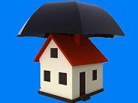 Mortgage'da dikkat edilecek önemli konular!