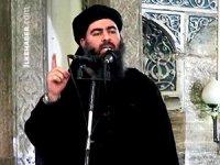 'Bağdadi, Baxoz'dan kaçtı' iddiası