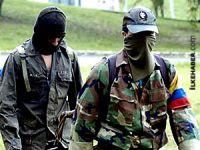 Kolombiya'da 'Savaşın son günü geliyor'