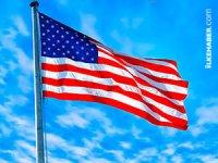 ABD'den 'Türkiye'ye Menbic uyarısı' iddiası