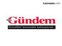 Şebnem Korur Fincancı ve Erol Önderoğlu tahliye edildi