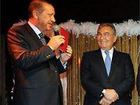 Erdoğan'ın sürpriz Baykal buluşması!