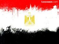 Mısır: Türkiye'nin sismik araştırması egemenlik haklarımızı ihlal ediyor