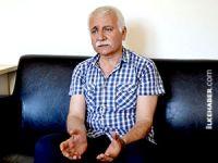 Fuad Önen: Ulusal birlik için ulusal hedef gerek