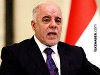 Eski Irak Başbakanı'ndan seçim hükümeti kurma çağrısı