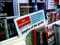 Economist: ABD-Türkiye krizi yakın