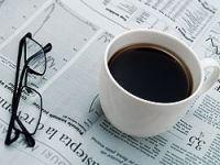 Dünya Yazarlarından Özetler ( 22-23 Ekim 2009)