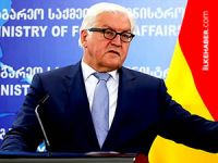 Alman Dışişleri Bakanı: Türkiye'nin açıklamalarını anlamıyorum