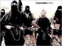 IŞİD: 2 Türk askerini esir aldık