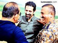 Qubad Talabani: Kürdistan'daki sorunlar ancak Peşmerge ruhuyla çözülür