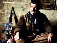 PKK: 'Bahoz Erdal öldürüldü' iddiası yalan