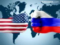 Rusya'dan 'ABD ile ortak operasyon' sinyali