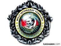 'MİT krizi' soruşturmasında 24 gözaltı