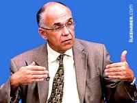 Henri Barkey: 'ABD yalnızca PYD'ye güveniyor'