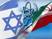 İngiltere İsrail'in İran'ı vuracağı tarihi verdi