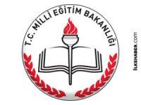 MEB, 626 eğitim kurumunu kapatıyor
