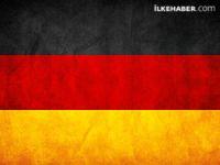 Almanya Türk maslahatgüzârı çağırdı
