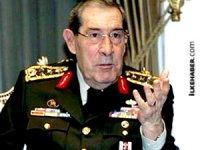 Genelkurmay eski Başkanı Büyükanıt hayatını kaybetti