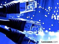 Türkiye genelinde internet kesintisi yaşandı
