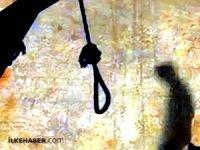 Penahî'nin annesinden Hamaney'e mektup: Adalet istiyorum!